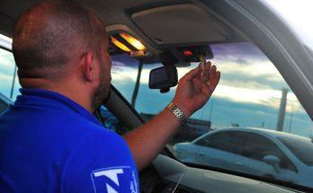 Ipem-AM suspende atendimento aos taxistas por 15 dias como prevenção ao Covid-19
