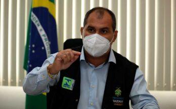 Ipem Amazonas mantém Sistema de Gestão da Qualidade ISO 9001:2015